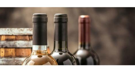 Διαγωνισμός προώθησης κρασιών, ύψους 2,5 εκατ. ευρώ