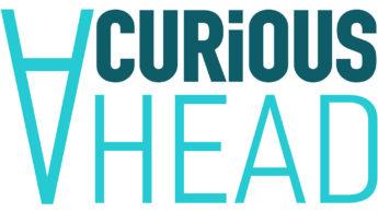 Τριπλή διάκριση για την Curious Ahead  στα Social Media Awards