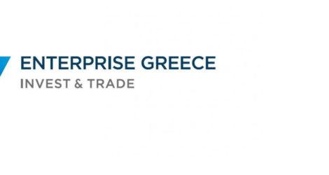 Spec για τη διαχείριση των σχέσεων της Ελλάδας με διεθνή μέσα
