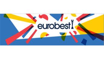 Στη δημοσιότητα οι shortlists των Eurobest