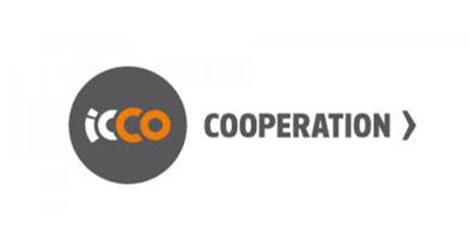 ICCO: Αισιόδοξοι οι επαγγελματίες του PR για το μέλλον του κλάδου