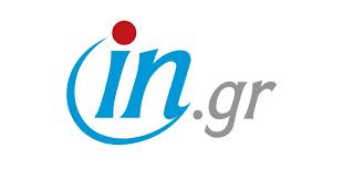 To in.gr λανσάρει δύο νέες μεγάλες θεματικές