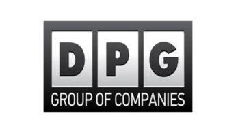 Ο Δημήτρης Πεφάνης στον όμιλο DPG