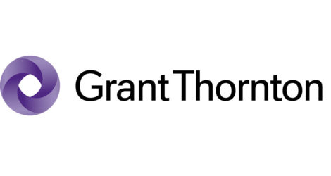 H Grant Thornton δημιουργεί 100 νέες θέσεις εργασίας