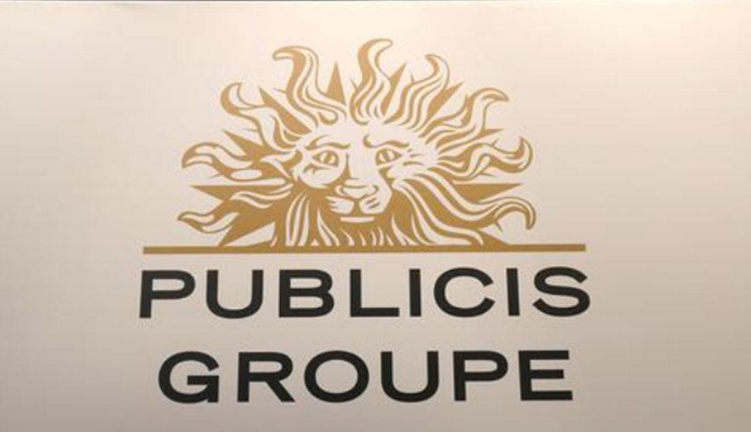 To Publicis Groupe διαψεύδει συζητήσεις με Ευρωπαίο ιδιωτικό επενδυτή