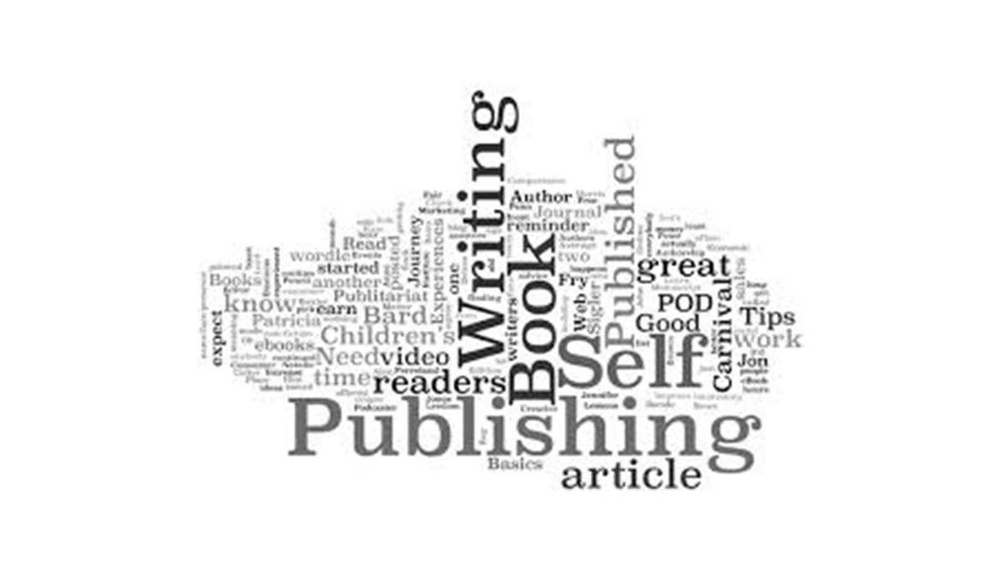 Στις συνδρομές θα εστιάσουν οι publishers το 2021