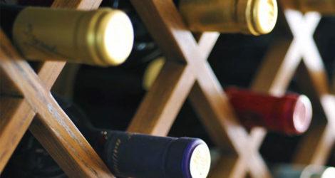 Ένα εκατ. ευρώ για προώθηση οίνου σε τρίτες χώρες