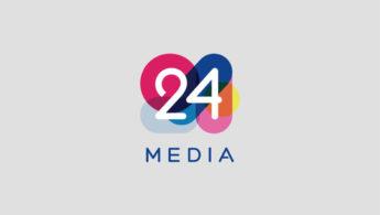 H 24Media δημιουργεί το «24Media News Lab»