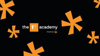 Effie Awards 2020: Στη McCann δίνουμε βάρος στα αποτελέσματα!