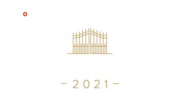 Τα Villa Awards έρχονται να αναδείξουν τα καλύτερα luxury rentals