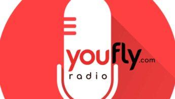 Υψηλές επιδόσεις για το Youfly.com τον Μάιο
