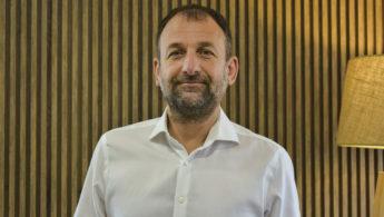 Onmedia Digital: Η ηγετική θέση, το όραμα και η Κρήτη σε πρώτο πλάνο