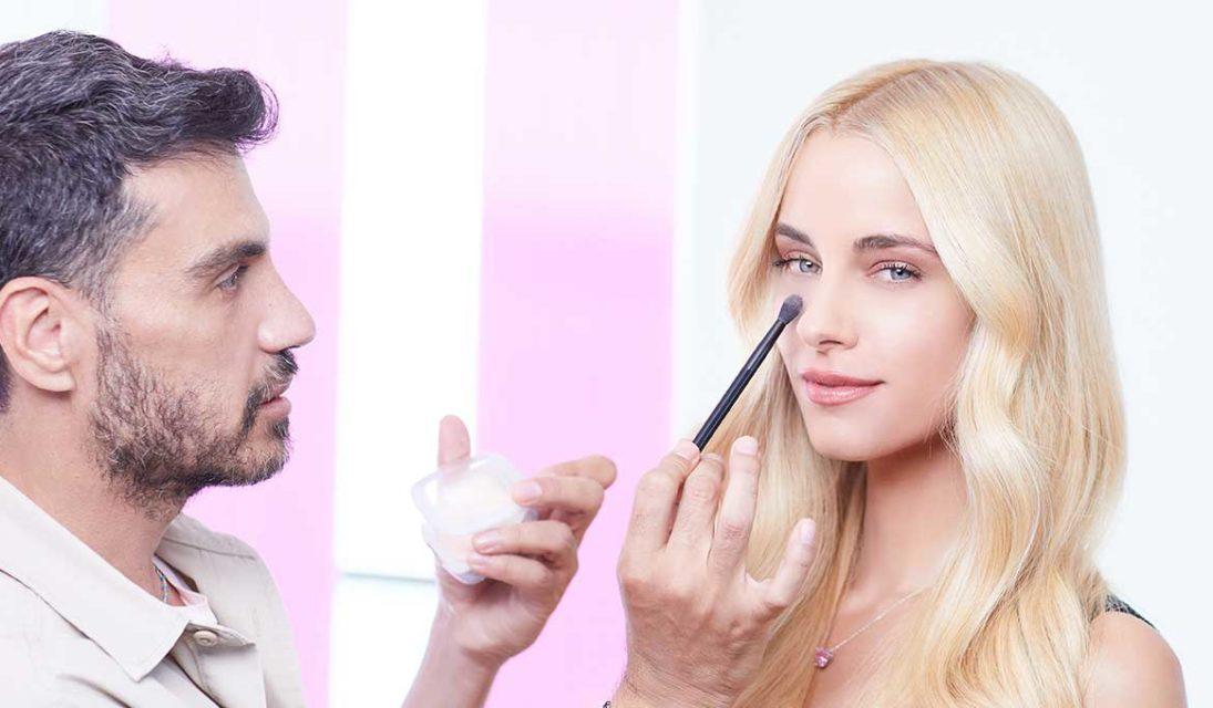 Η L'Oréal Paris με νέα τηλεοπτική καμπάνια
