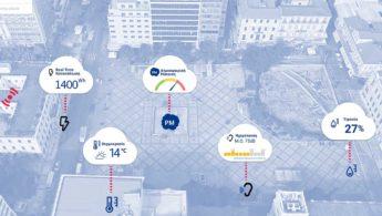 Microsoft και Atcom στο «Project Αθηνά»