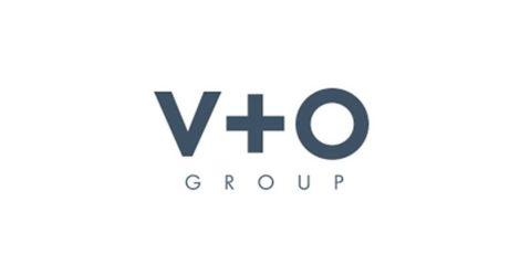 V+O Group: Νέος ρόλος για τον Χρήστο Πασσά