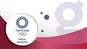 Το Gazzetta καλύπτει τους Ολυμπιακούς Αγώνες 2021