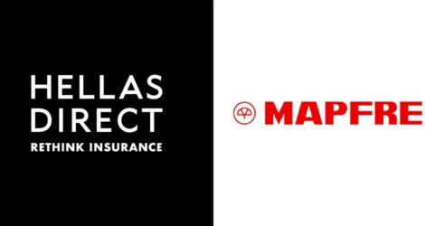 Η Hellas Direct εξαγοράζει τη Mapfre Asistencia στην Ελλάδα