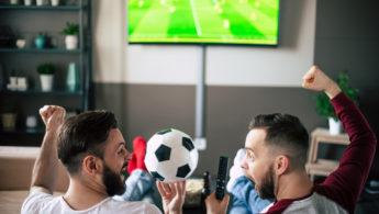 Τηλεόραση: Αρχίζει η μάχη υπέρβασης της… τέταρτης θέσης