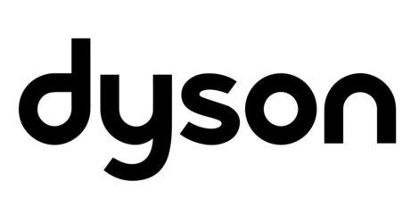 Η Outstand νικήτρια στο spec της Dyson