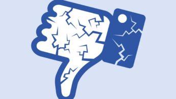 Κέρδη τριμήνου άνω των 9 δισ. δολαρίων για τη Facebook