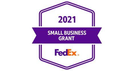 Στην τελική ευθεία ο διαγωνισμός FedEx Small Business Grant