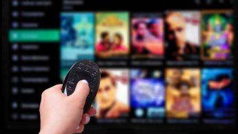 Τηλεόραση: Η ΕΡΤ παίρνει το θέμα της time-shifted τηλεθέασης στα χέρια της