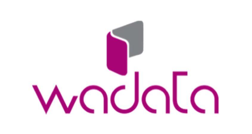 Wadata: Νέο online loyalty marketplace