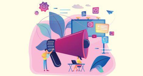 Εταιρείες Δημοσίων Σχέσεων: Από τη δημιουργία εικόνας στη δημιουργία αξίας