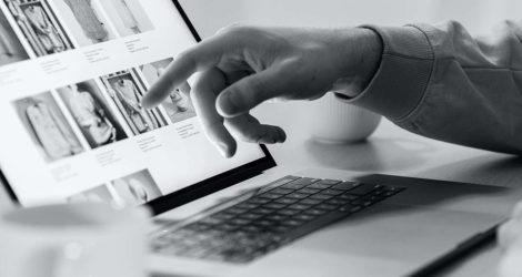 Την online αναζήτηση νέων προϊόντων προτιμούν οι καταναλωτές